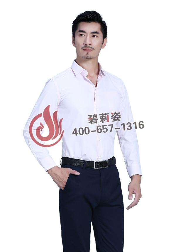 万博app下载链接时尚衬衫多少钱