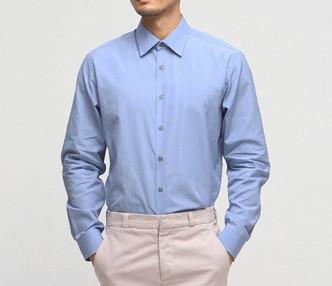 西装衬衫万博app下载链接